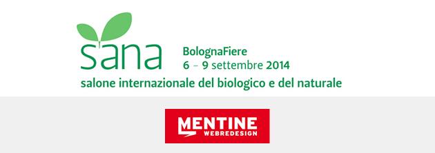 Sana 2014 - Mentine